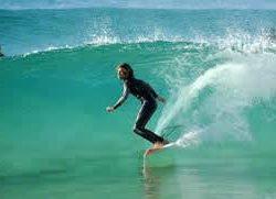 surfbeaches